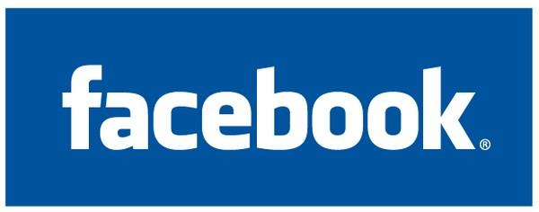 Facebook Maracatu Oju Obá