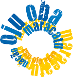 logo_maracatu_transparent